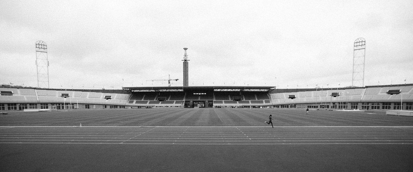Amsterdam-olympisch-stadion-slider1b