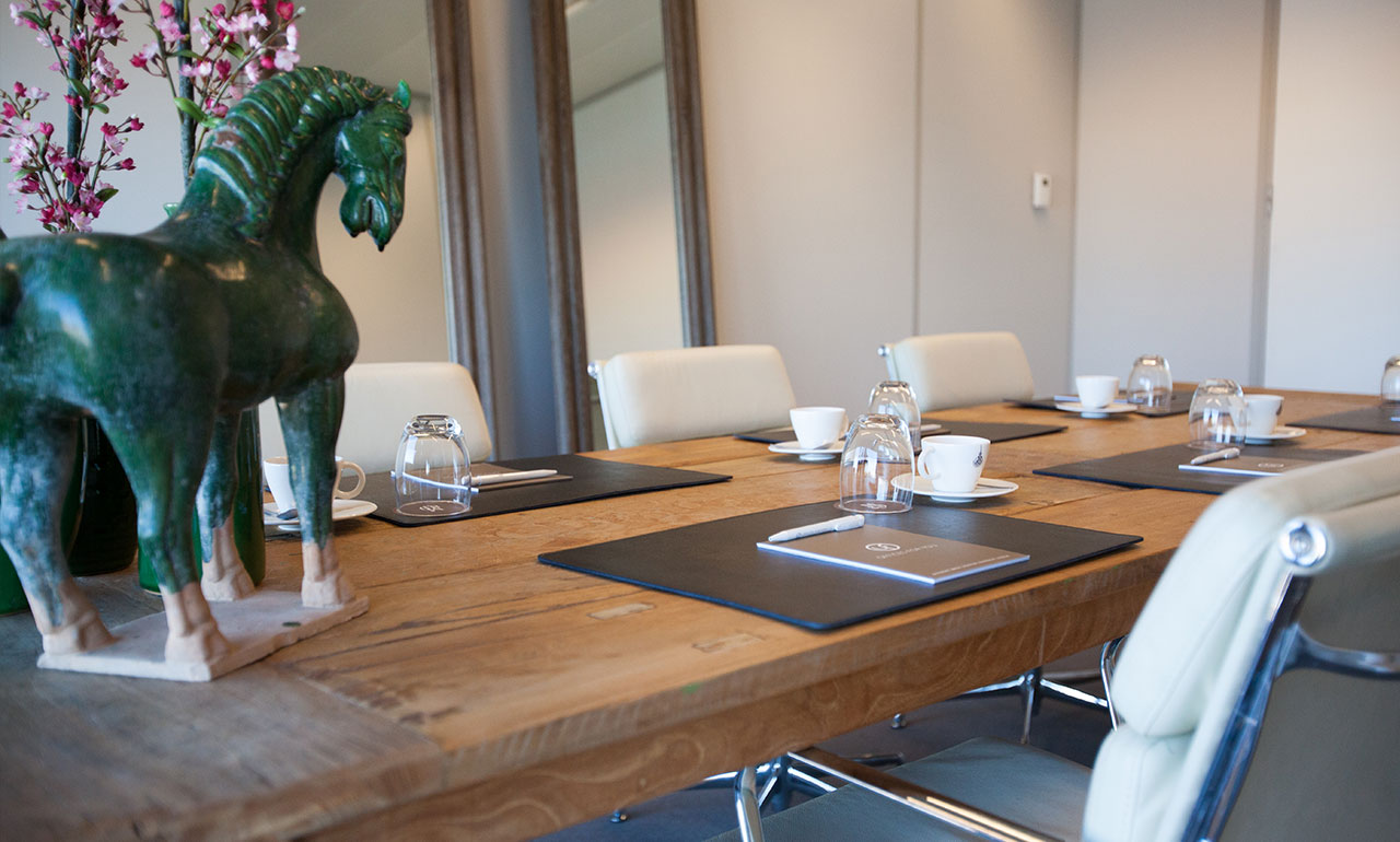 ForYouMaastricht-meeting-space