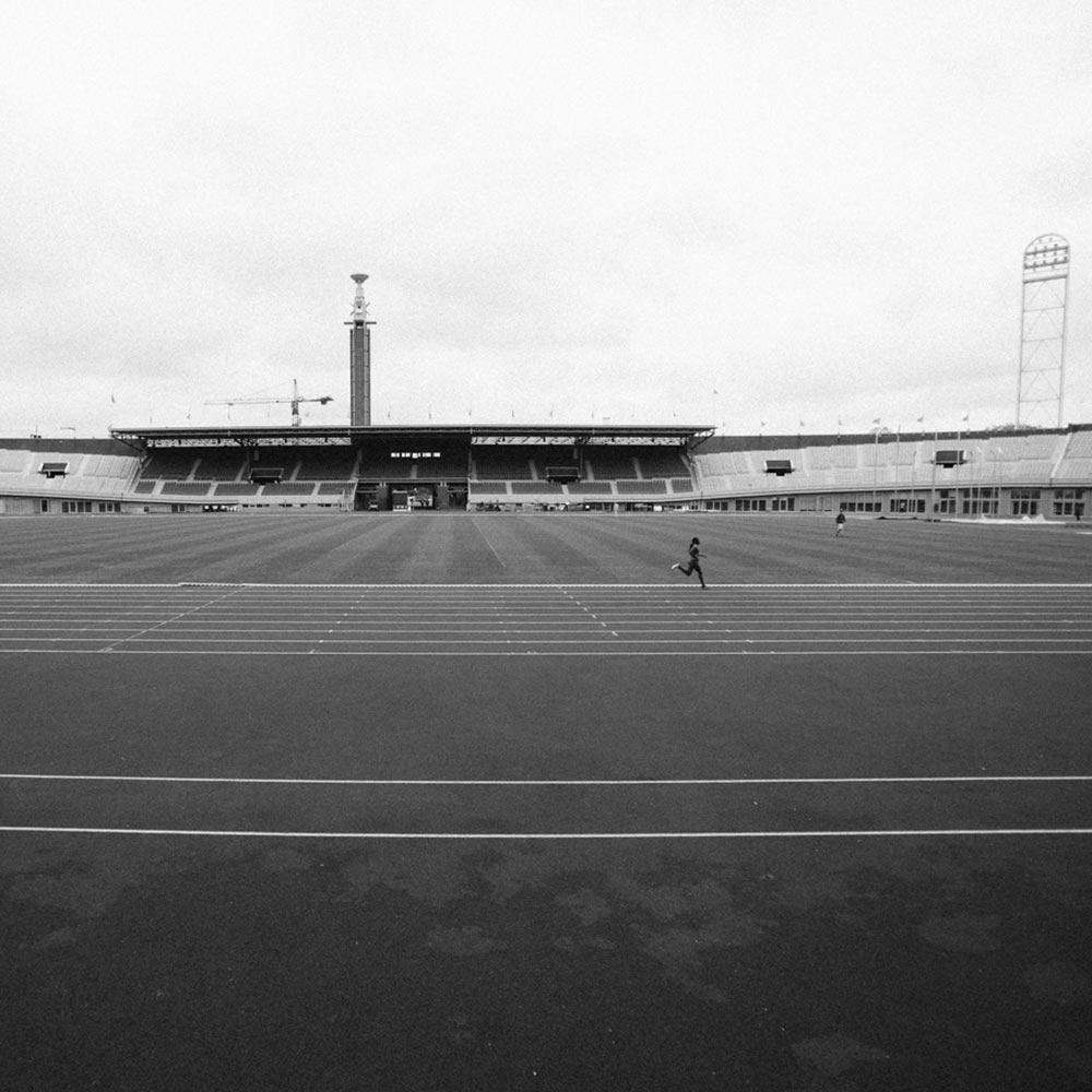amsterdam-olympisch-stadion-meer-locaties