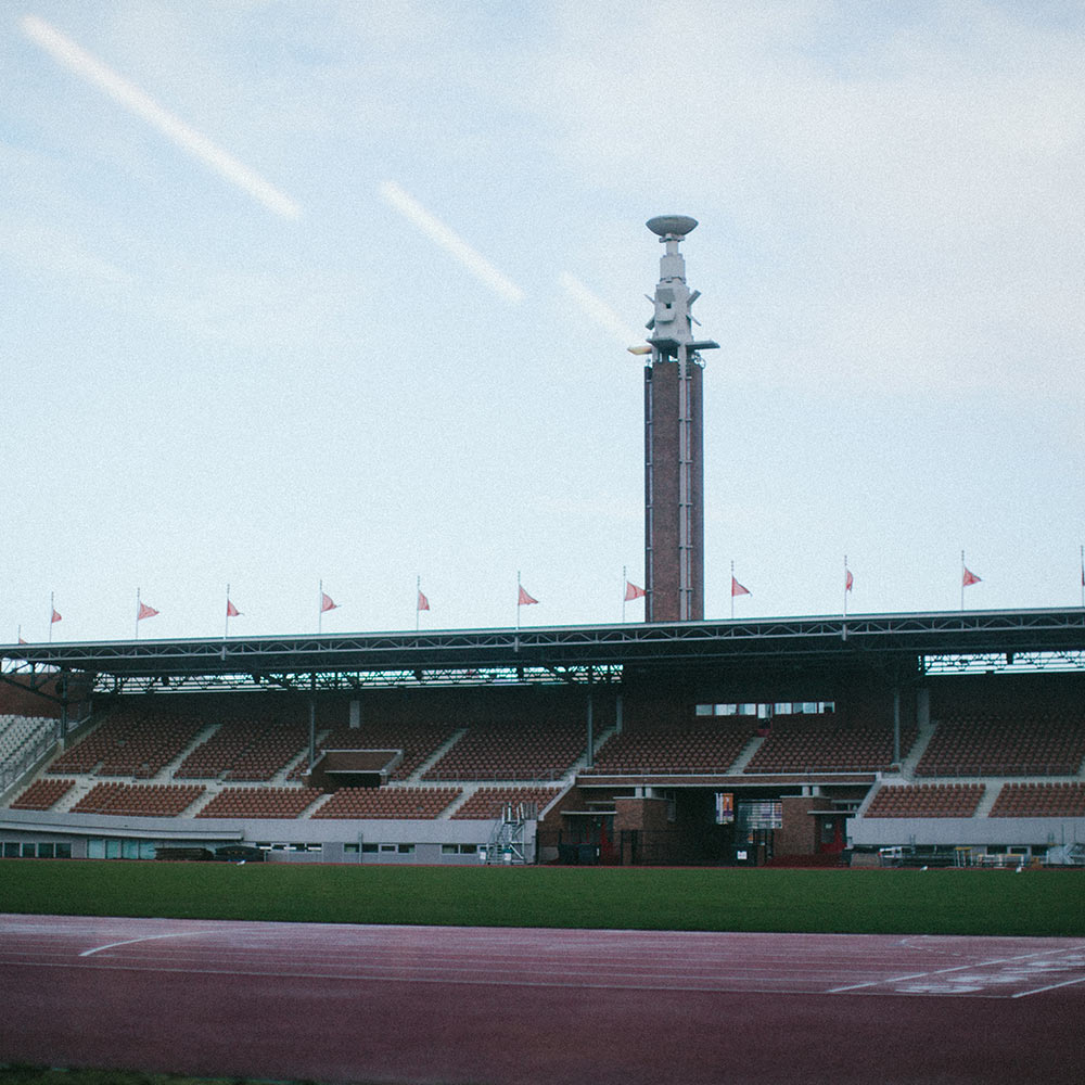 for-you-amsterdam-olympisch-stadion-meeting-space-image2