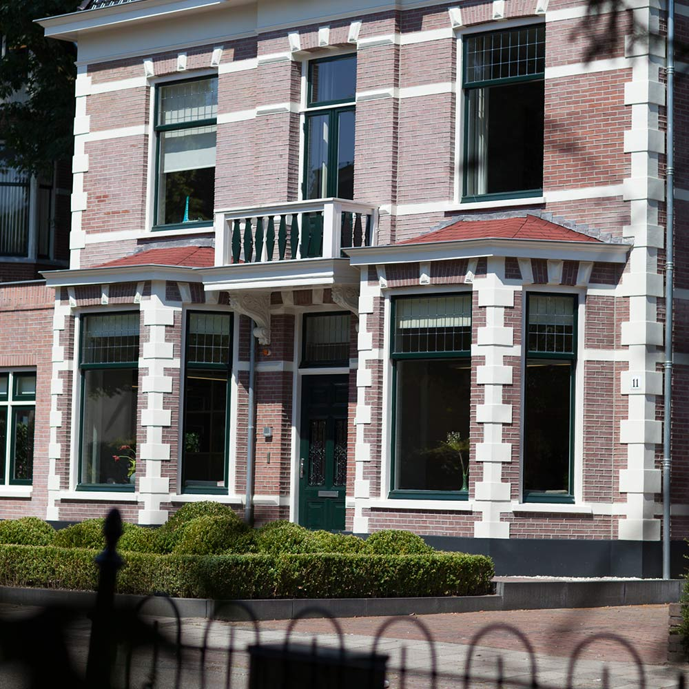for-you-hilversum-images1