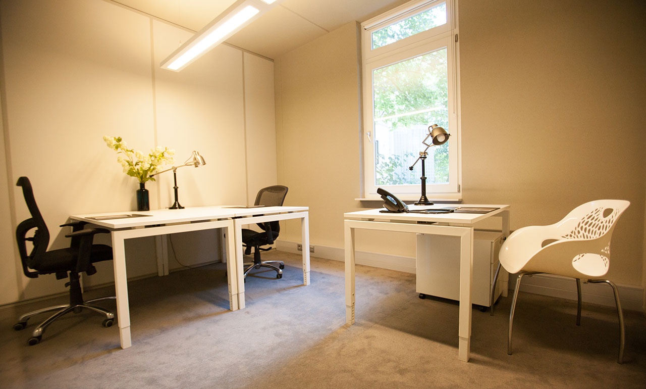 for-you-hilversum-work-space2
