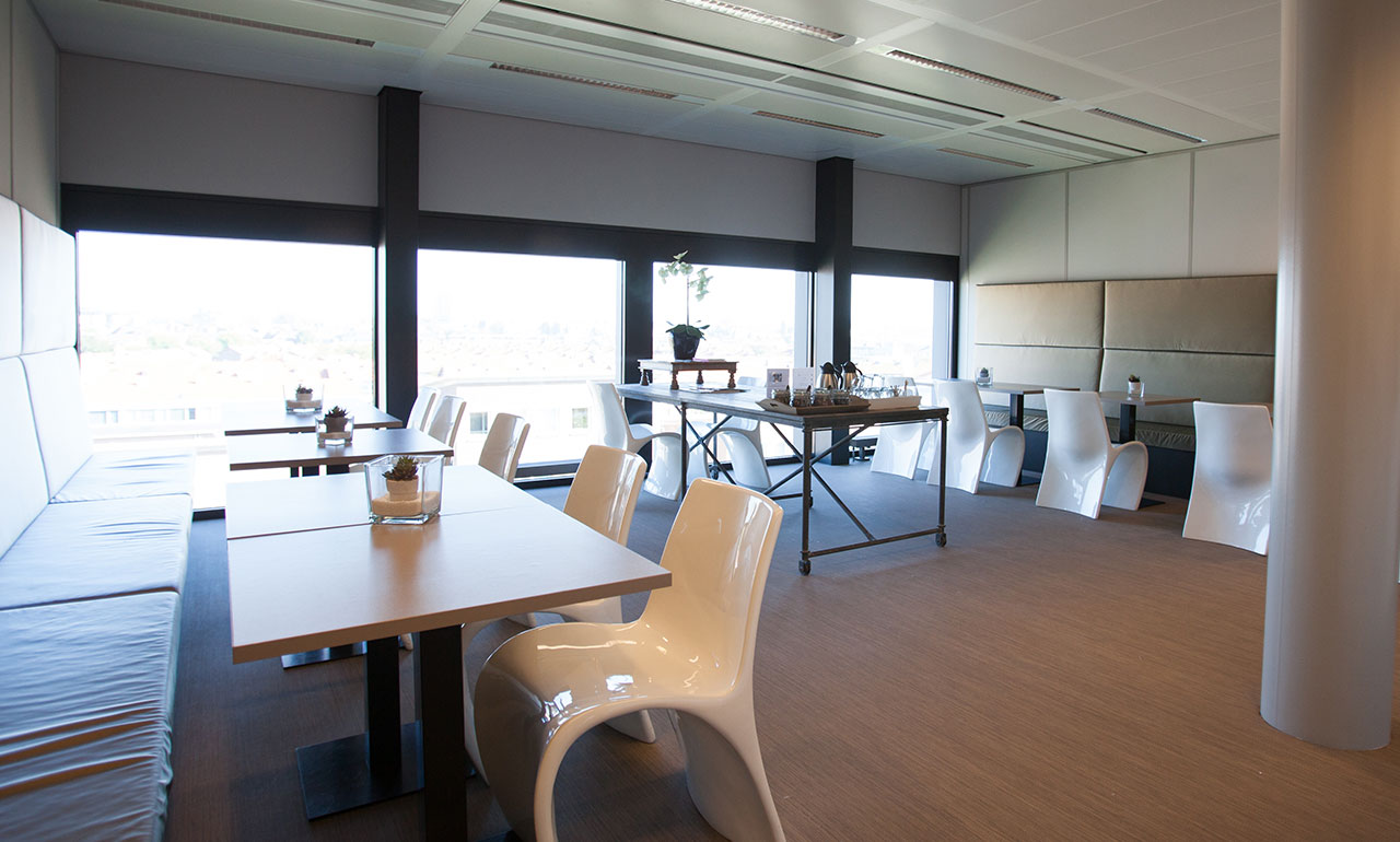 for-you-work-space-maastricht-membership