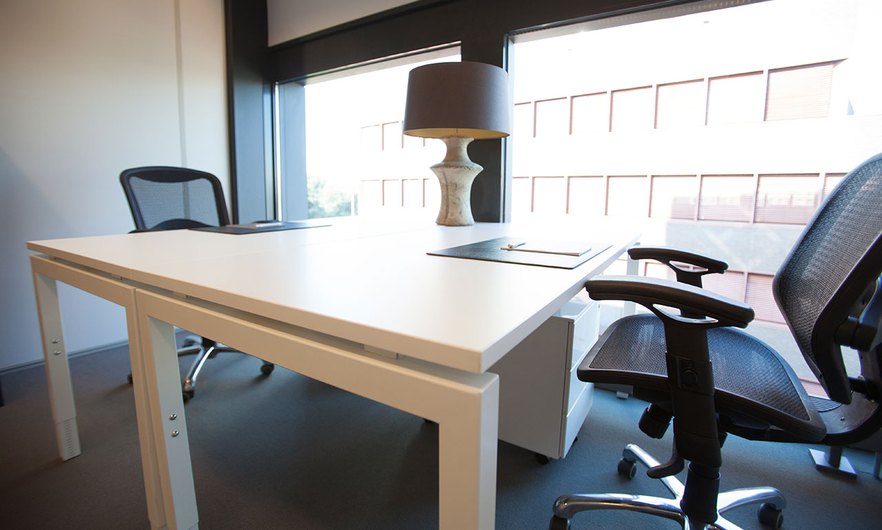for-you-work-space-maastricht-office-space