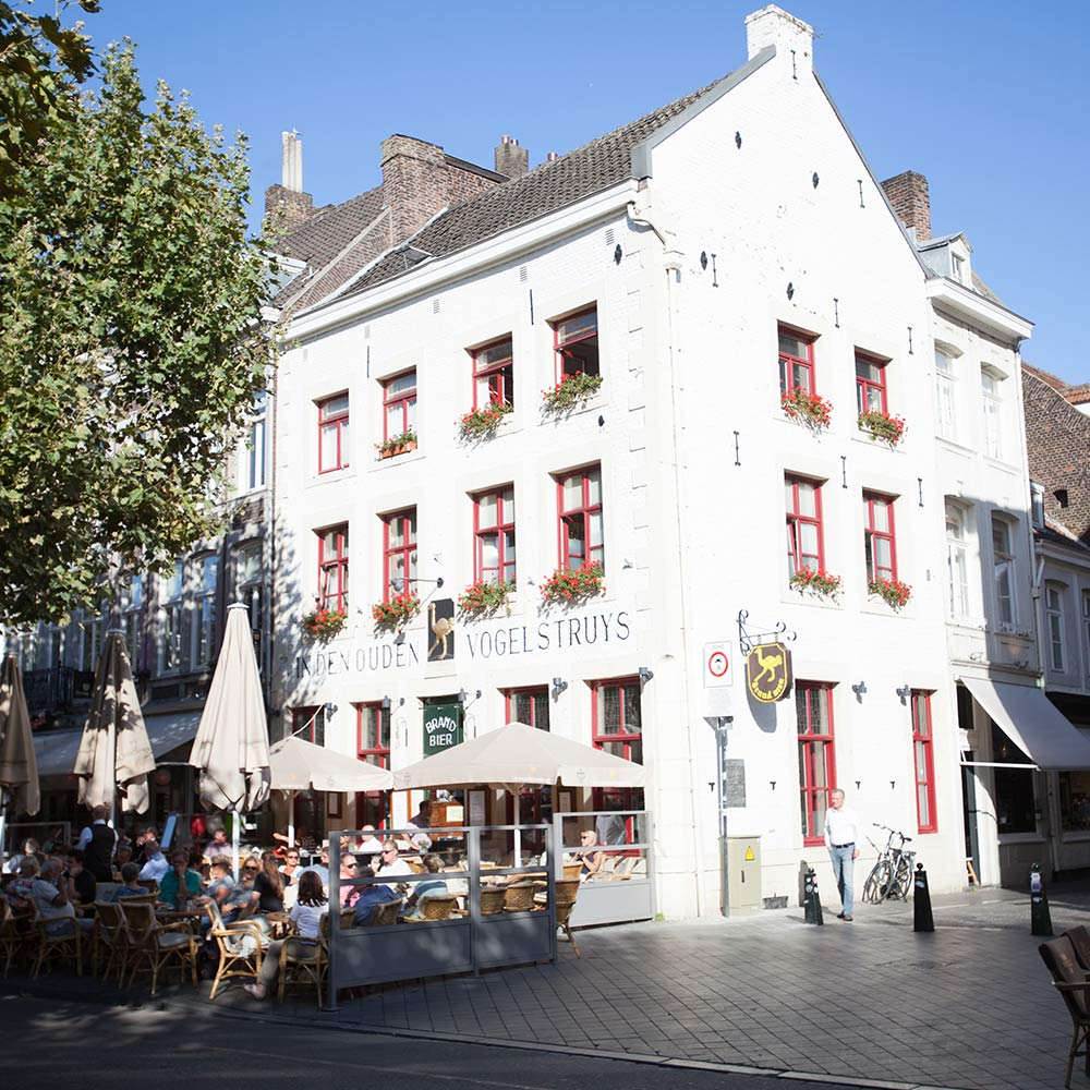 image-maastricht-foryou5