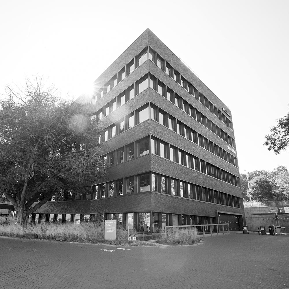 maastricht-parc-ceramique-meer-locaties