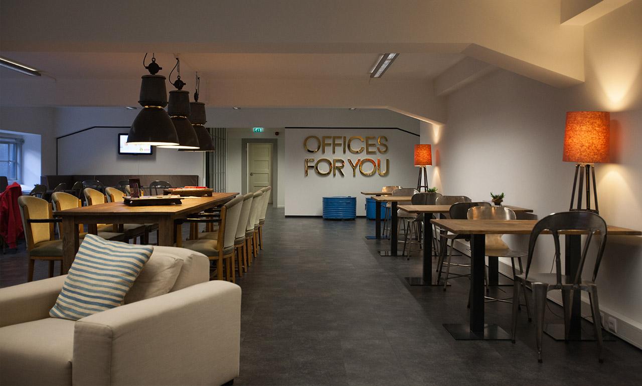 work-space-breda3