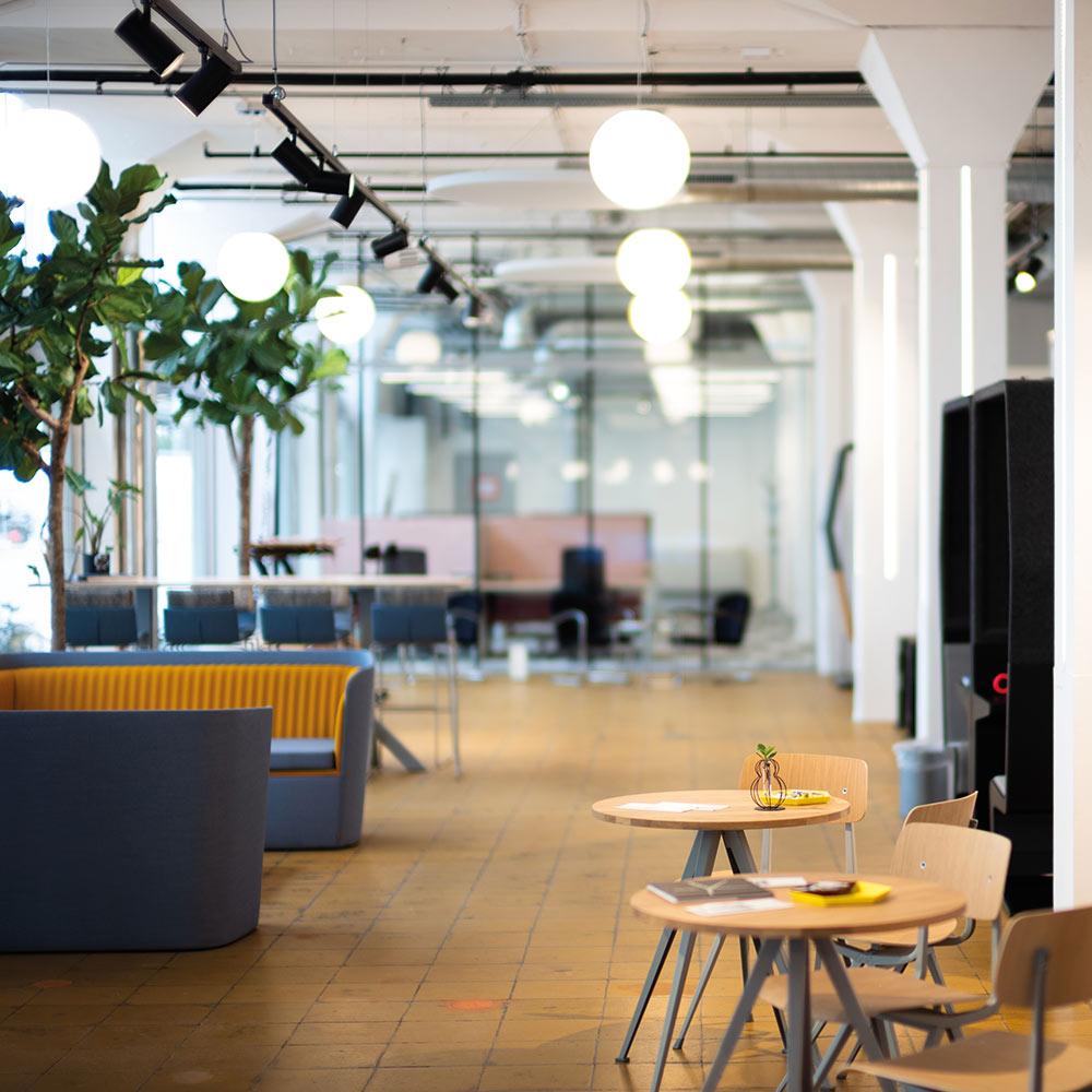 FORYOU-Rotterdam_VanNellefabriek_images2