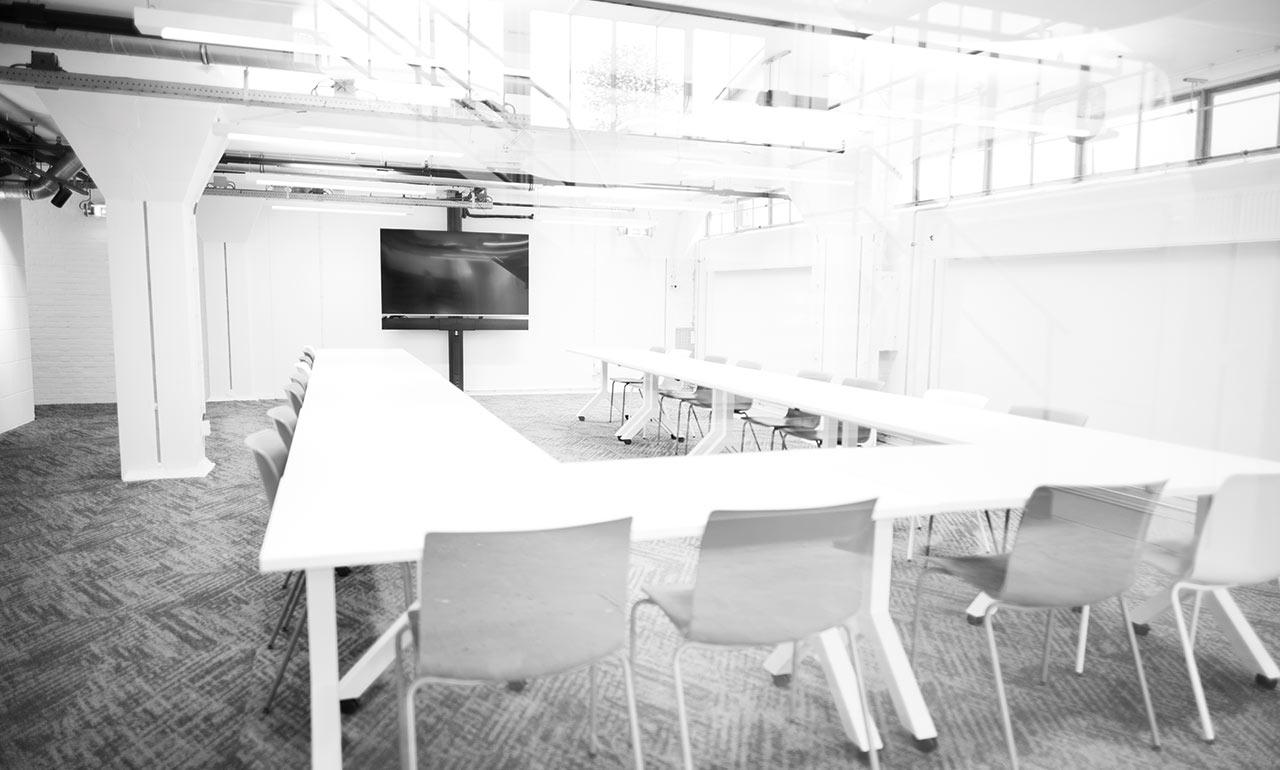 FORYOU_Rotterdam_VanNellefabriek_Meetingspace