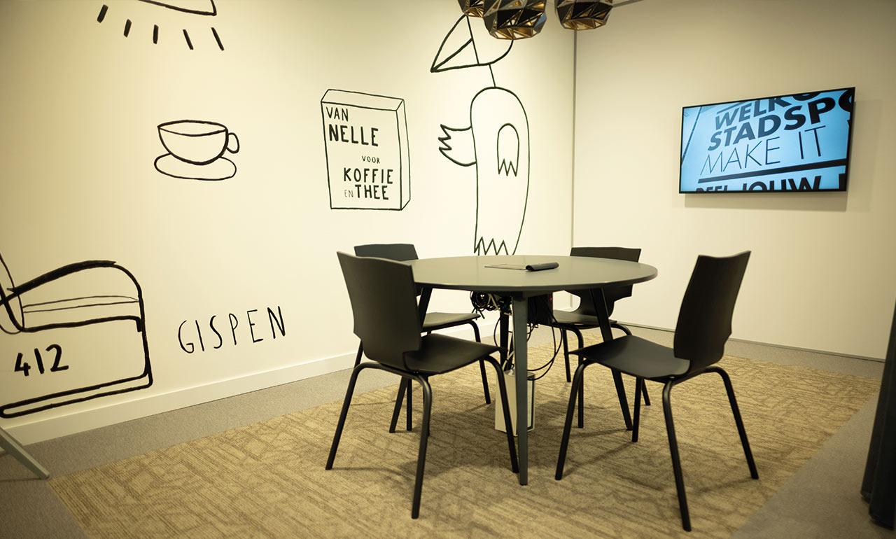 FORYOU_Rotterdam_VanNellefabriek_Meetingspace2