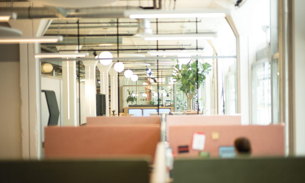 FORYOU_Rotterdam_VanNellefabriek_Workspace3