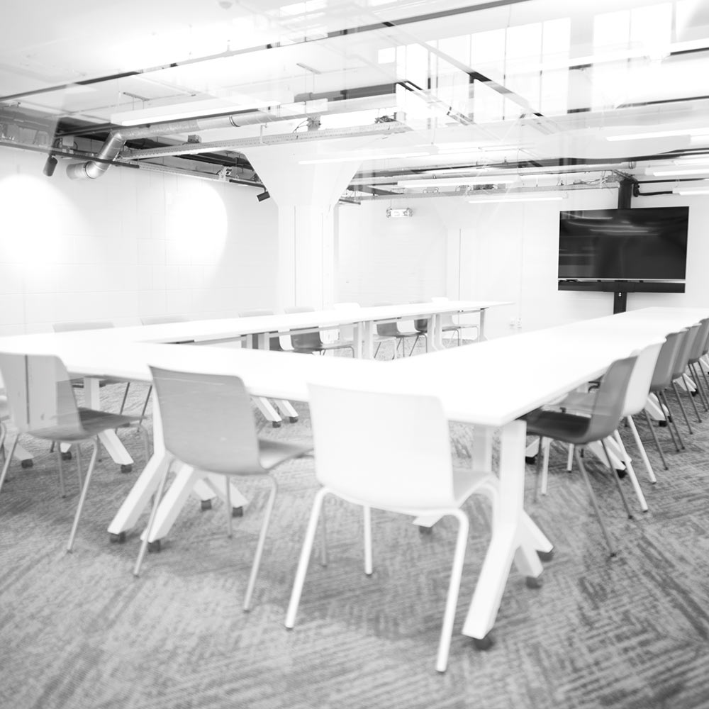 rotterdam-meeting-room2
